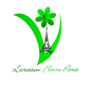 LIVRER FLEURS PARIS 19